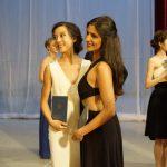 professional ballerina - Tala Lee-Turton Bolshoi Ballet Academy